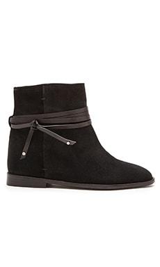 Alice + Olivia Pippa Boot in Black
