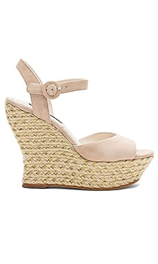 Jana Wedge Alice + Olivia $325