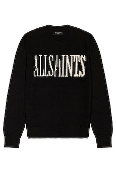 PULL AXIS ALLSAINTS $215