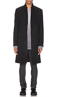 Burge Coat ALLSAINTS $575