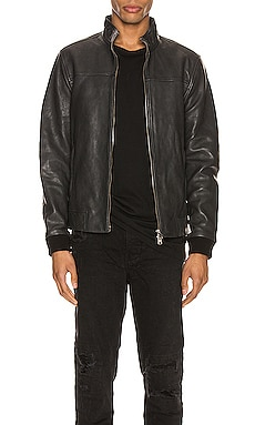 Astoria Jacket ALLSAINTS $498