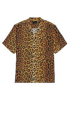 Colt Shirt ALLSAINTS $139