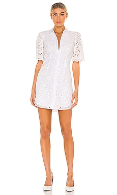 Cecee Dress ALLSAINTS $260