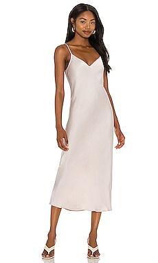 Ondra Dress ALLSAINTS $319