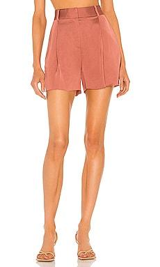 Rafaella Shorts ALLSAINTS $199