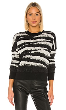 Ture Crew Neck Sweater ALLSAINTS $228