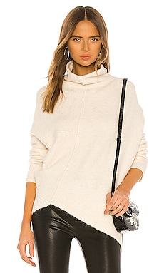 Lock Roll Neck ALLSAINTS $228