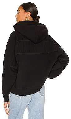 Talon Hoody ALLSAINTS $180 BEST SELLER