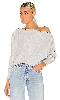 Ellie Sweater ALLSAINTS $135