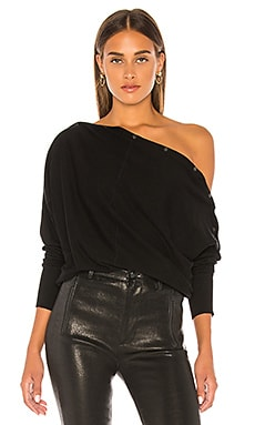 PULL ELLIE ALLSAINTS $135 BEST SELLER