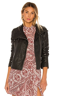 Bales Biker Jacket ALLSAINTS $498 BEST SELLER