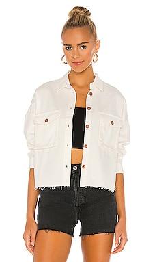 Куртка sol - ALLSAINTS