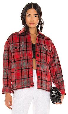 Luella Jacket ALLSAINTS $355