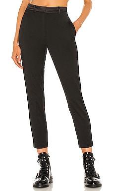 Sofia Trousers ALLSAINTS $229 NEW