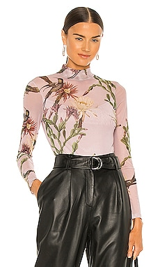 Nolina Elia Bodysuit ALLSAINTS $115
