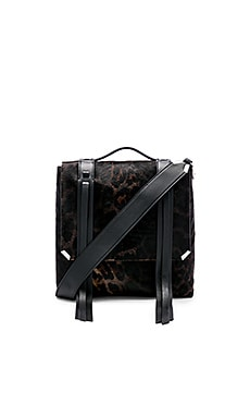 Vincent Backpack ALLSAINTS $478