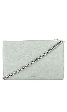 Fetch Chain Wallet ALLSAINTS $148