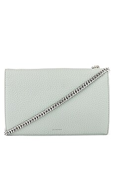 Fetch Chain Wallet ALLSAINTS $104
