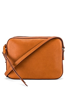 Shirley Crossbody ALLSAINTS $245