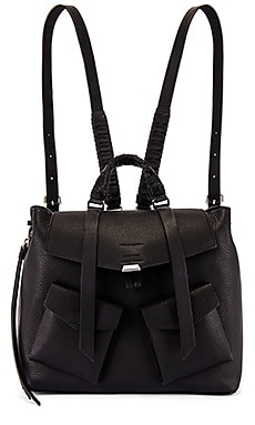 Shirley Backpack ALLSAINTS $398