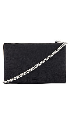 SAC À BANDOULIÈRE FETCH ALLSAINTS $148 BEST SELLER