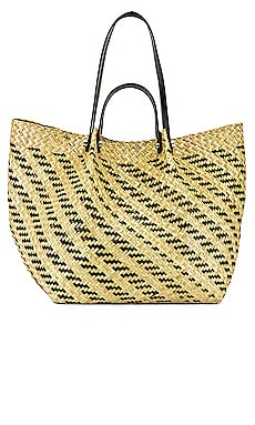 Allington Tote ALLSAINTS $198