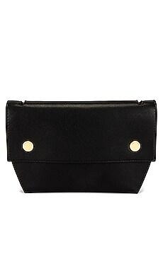Corbet Crossbody Bag ALLSAINTS $198