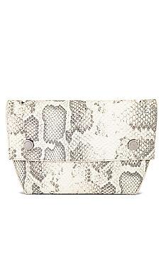 Corbet Crossbody Bag ALLSAINTS $90