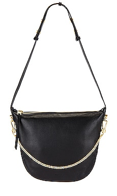 Blake Shoulder Bag ALLSAINTS $329