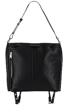Horseferry Backpack ALLSAINTS $285