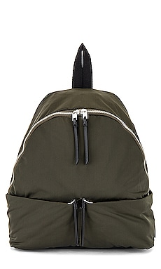 Olena Backpack ALLSAINTS $149 NEW