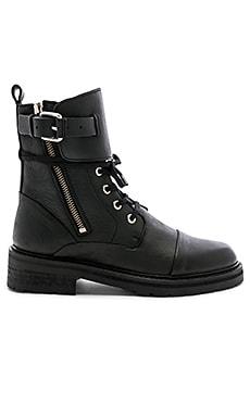 Daria Boot ALLSAINTS $328