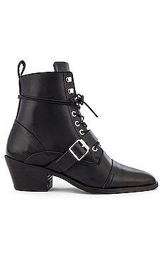 Katy Bootie ALLSAINTS $348 BEST SELLER