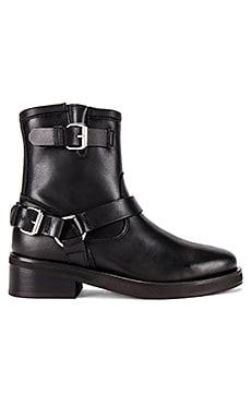 Roni Boot ALLSAINTS $239