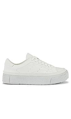 Trish Sneaker ALLSAINTS $148 BEST SELLER