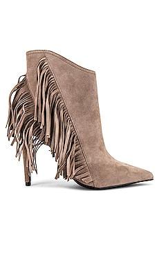 IZZY 靴子 ALLSAINTS $380