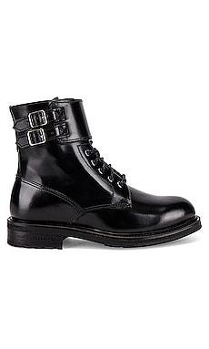 Brigade Boot ALLSAINTS $348