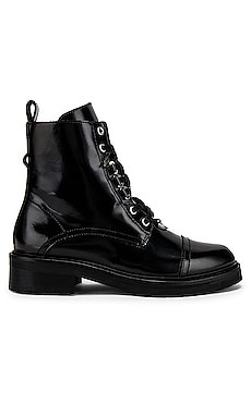 BOTTINES LIRA ALLSAINTS $348
