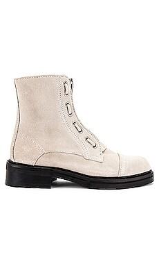 Ariel Boot ALLSAINTS $348