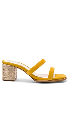 Laura Sandal ALOHAS $64 (FINAL SALE)