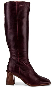 East Boot ALOHAS $335