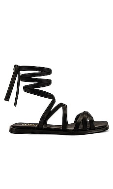 Element Sandal ALOHAS $115 Sustainable