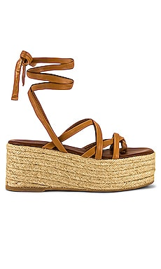 Paw-Paw Sandal ALOHAS $180 Sustainable