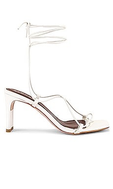Bellini Pearl Sandal ALOHAS $145 Sustainable