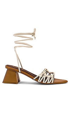 Mirage Sandal ALOHAS $180 Sustainable