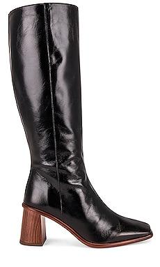 East Boot ALOHAS $350