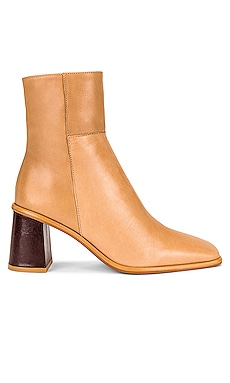 WEST ブーツ ALOHAS $225