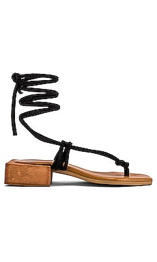 Palm Sandal ALOHAS $67 (FINAL SALE)