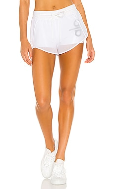 Ambience Short alo $79