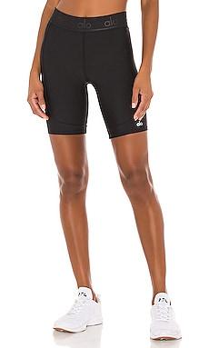 Rider Short alo $75 NUEVO